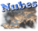 Texturas de Nubes