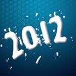 ¡Calendario 2012 personalizable de obsequio!