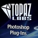 Analizando el plug-in para Photoshop Topaz Detail