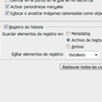 Registro_de_historia
