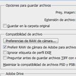 Administracion_de_archivos