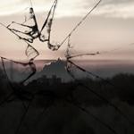 Cristal_roto